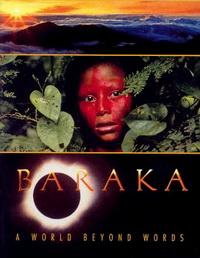 پوستر فیلم برکت