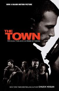 پوستر فیلم شهر